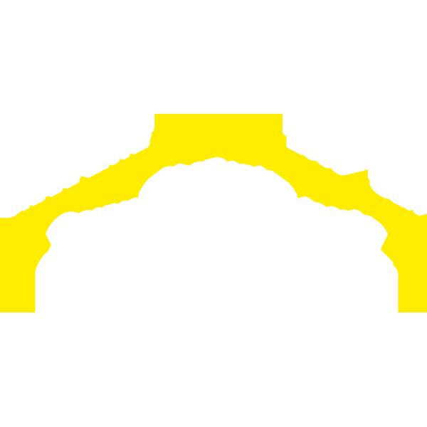charpente 2000